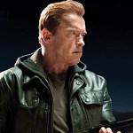 Arnold Schwarzenegger vuole tornare nei sequel di Terminator Genisys