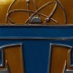Tomorrowland – Il Mondo di Domani: scene inedite in un nuovo spot