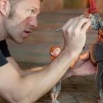 EXCL – Boxtrolls: la nostra intervista con Travis Knight, presidente della LAIKA!