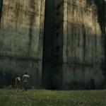 Maze Runner – Il Labirinto, la recensione
