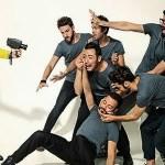 Il Festival di Roma versione Maxxi – Wired Next Cinema