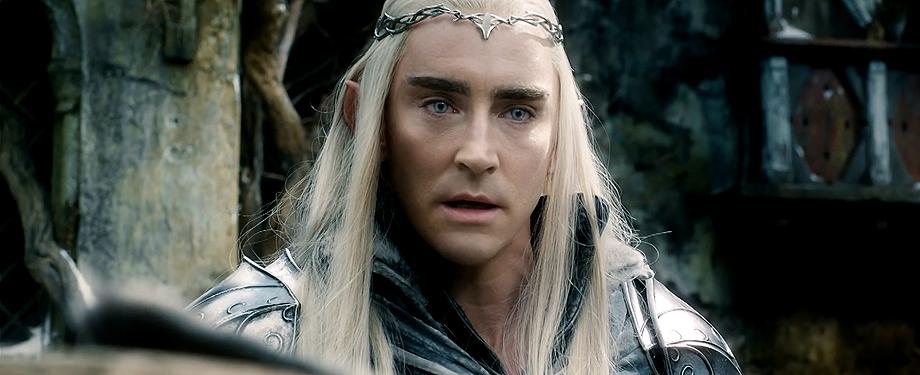 Lo Hobbit: la Battaglia delle Cinque Armate | Il trailer nel dettaglio