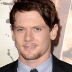 Jack O'Connell nel cast del Don Quixote di Terry Gilliam