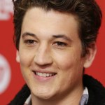 The Only Living Boy in New York: Miles Teller protagonista del nuovo film di Marc Webb?