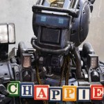 Box-Office USA: Chappie vince il weekend ma delude