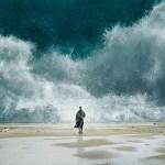Exodus: Dei e Re, Mosé e il Passaggio del Mar Rosso nel nuovo poster