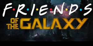 friend of the galaxy banner
