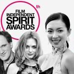 Independent Spirit Awards: Birdman miglior film, Linklater miglior regista