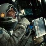 Interstellar, la recensione [2]