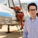 Star Wars: Il Risveglio della Forza, J.J. Abrams sulle aspettative per il nuovo trailer
