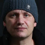 EXCL: BadTaste intervista Lenny Abrahamson, regista di Frank!