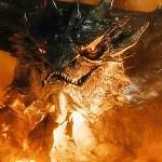 Un lungo video sugli effetti speciali di Lo Hobbit: la Battaglia delle Cinque Armate