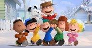 65 anni di Peanuts riassunti in un video di 5 minuti circa