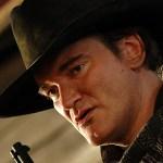 Letture blindate dello script di The Hateful Eight di Tarantino per i potenziali acquirenti