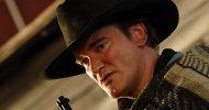 Cosa pensano Tarantino, Aronofsky e altri registi dello streaming
