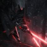 Star Wars: il Risveglio della Forza - Artwork