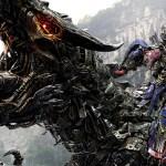EXCL – I robot di Cade Yeager in una clip dagli extra del blu-ray di Transformers 4: l'Era dell'Estinzione!