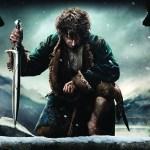 Lo Hobbit: la Battaglia delle Cinque Armate in home video dal 22 aprile!