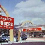La Weinstein Company acquisisce i diritti di The Founder, biopic sulla nascita di McDonald's