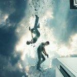 Online due tracce della colonna sonora di Insurgent, di M83 & HAIM e Woodkid & Lykke Li