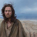 Last Days in the Desert, Ewan McGregor nei panni di Gesù nel primo trailer