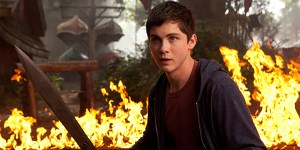 Logan Lerman banner