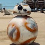 Box-Office USA: Star Wars sale a 770 milioni giovedì, boom per The Revenant alle anteprime