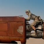 Star Wars – Il Risveglio della Forza: in arrivo il primo poster, rumour sul contenuto del trailer