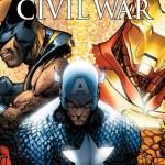 Scene di Captain America: Civil War girate in IMAX Digital 2D, Scarlett Johansson ha letto lo script