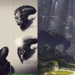 Neill Blomkamp parla del suo Alien con Sigourney Weaver, potrebbe davvero girarlo!