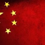 Box-Office: Record di incassi globali nel 2014, ma grazie alla Cina