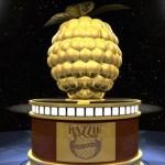 Razzie 2015: ecco i peggiori film dell'anno!