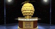 Razzie 2016: Cinquanta Sfumature di Grigio e Fantastic 4 sono i peggiori film dell'anno!