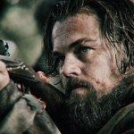Revenant – Redivivo, l'odissea interattiva di Leonardo DiCaprio nel nuovo sito