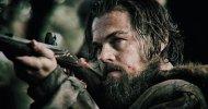 Revenant – Redivivo, Leonardo DiCaprio e Tom Hardy nel nuovo, intenso trailer italiano!