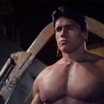 "Arnold Schwarzenegger: ""Terminator Salvation faceva schifo!"""