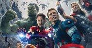 Avengers: ecco uno sguardo al videogame mai realizzato