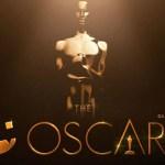 Oscar 2015: inviaci, stampa e condividi i tuoi pronostici personalizzati!