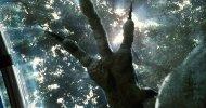 Jurassic World: Colin Trevorrow augura buona visione!