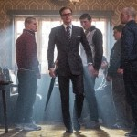 Bad Movie: Kingsman – Secret Service, di Matthew Vaughn