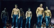 Box-Office USA: Magic Mike XXL batte Terminator Genisys alle anteprime e mercoledì