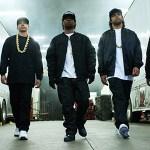 Il nuovo trailer e i character poster di Straight Outta Compton