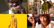 Quentin Tarantino parla di The Hateful Eight; adora The Newsroom, odia True Detective