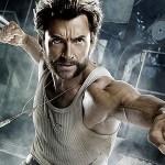 James Mangold conferma l'addio di Hugh Jackman a Wolverine