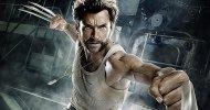 Wolverine 3: Logan è in fuga nelle nuove foto dal set