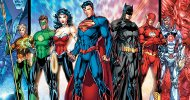 Justice League: Zack Snyder parla del film