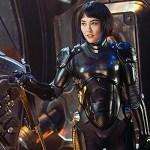 Rinko Kikuchi aggiorna su Paficic Rim 2 e Star Wars: Episodio VIII