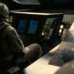 Interstellar: Bill Irwin parla della creazione di TARS al SXSW