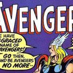 Avengers: il Mito, a Milano una mostra sui Vendicatori in occasione dell'uscita di Age of Ultron