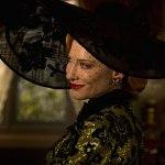 Cenerentola: la matrigna Cate Blanchett in una clip e in un pod in italiano